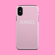 Angel Case