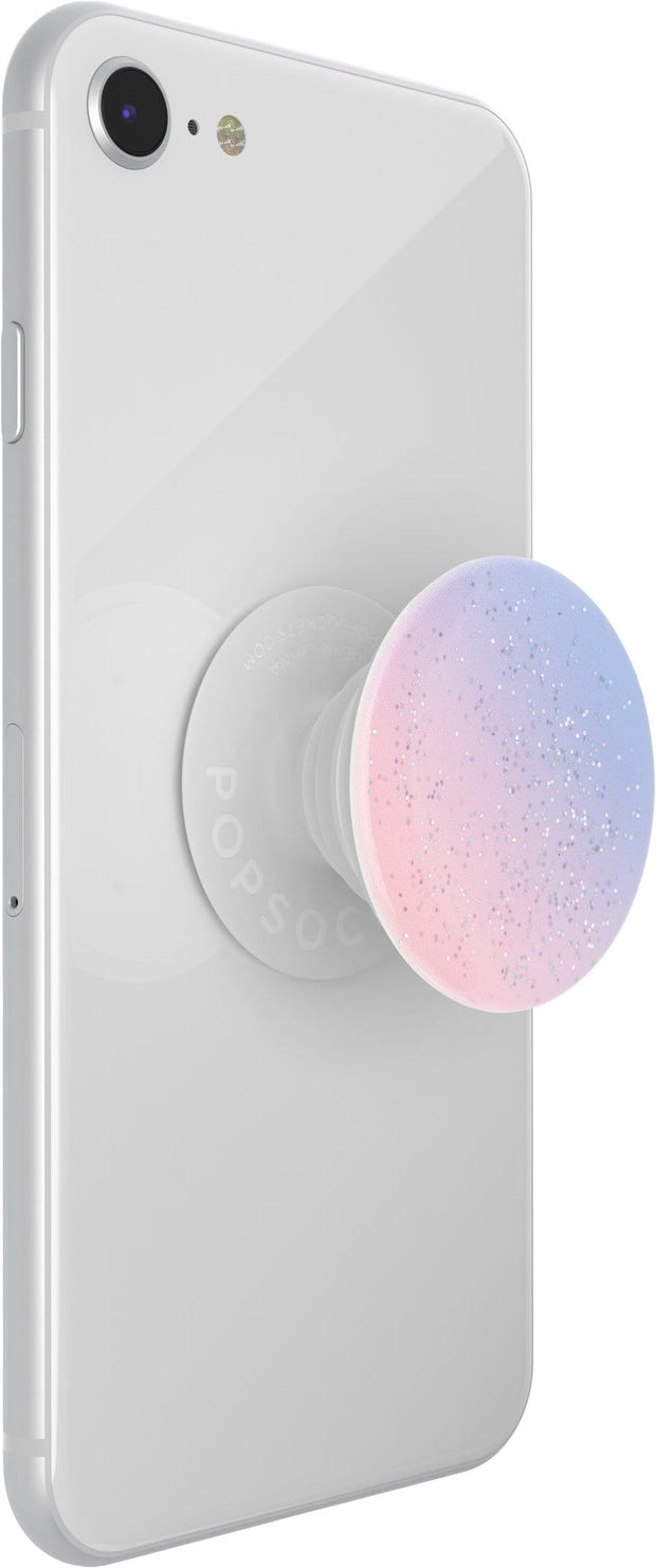 Glitter Pop Socket