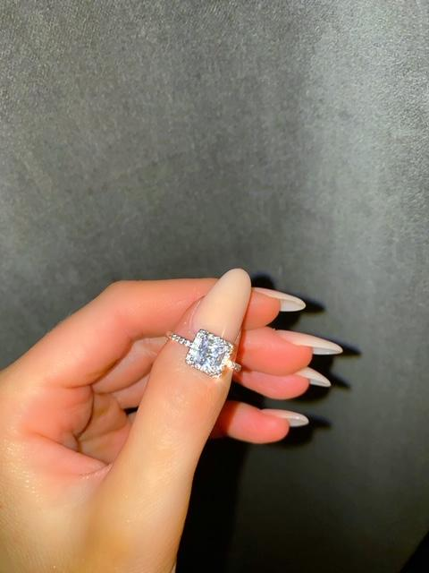 Kylie Ring