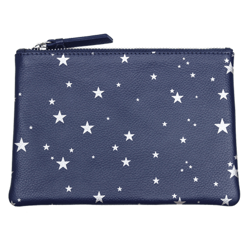 Shining Star Pouch