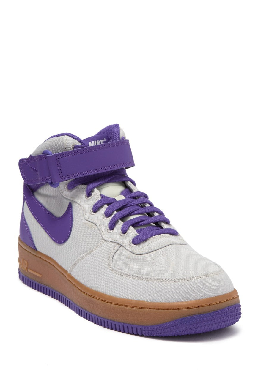 Nike Air Force 1 Mid '07 TXT