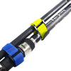 1pcs Reusable Fishing Rod Tie Holder