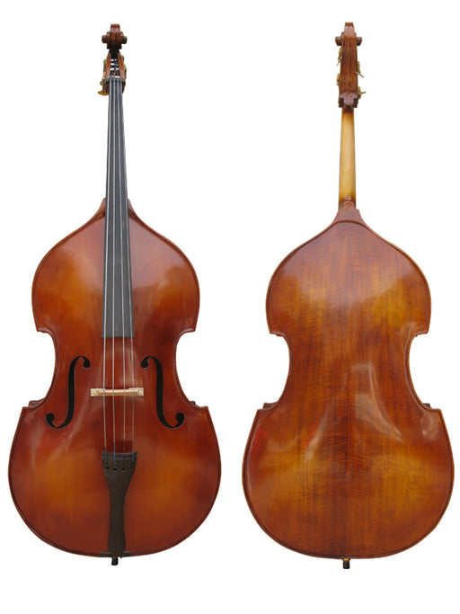 Orion Double Bass ODB100