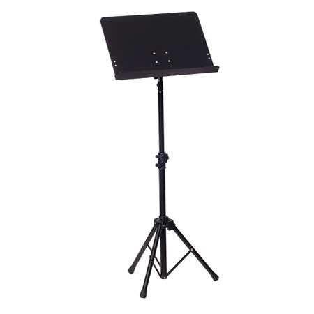 Heavy Duty Music Stand by