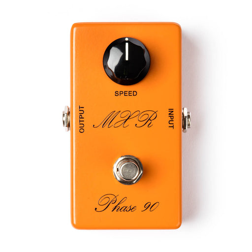 MXR Custom Shop '74 Vintage Phase 90