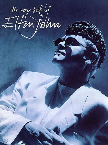 Very Best of Elton John by