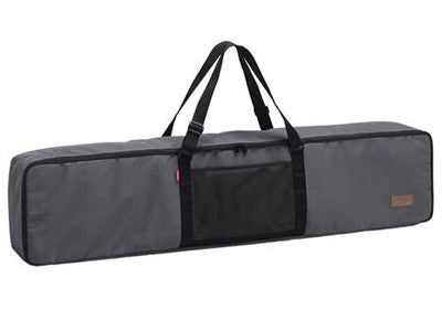 Casio SC-700P 88 Key Soft Case Gig Bag