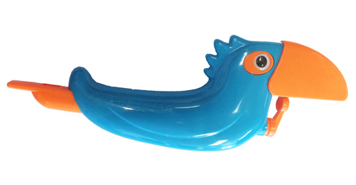 Slide Whistle by Bambina in Bird Design