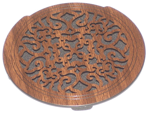 Acoustic Guitar Soundhole Cover
