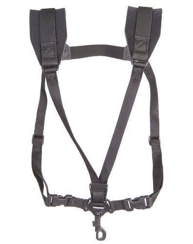 Neotech Junior Harness Saxophone Strap