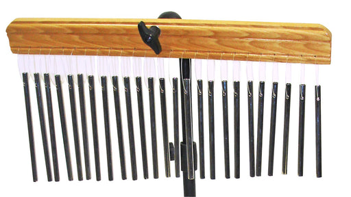 25 Hanging Chime Bars