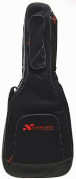 Xtreme Heavy Duty Bass Guitar Bag