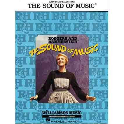 Sound of Music by