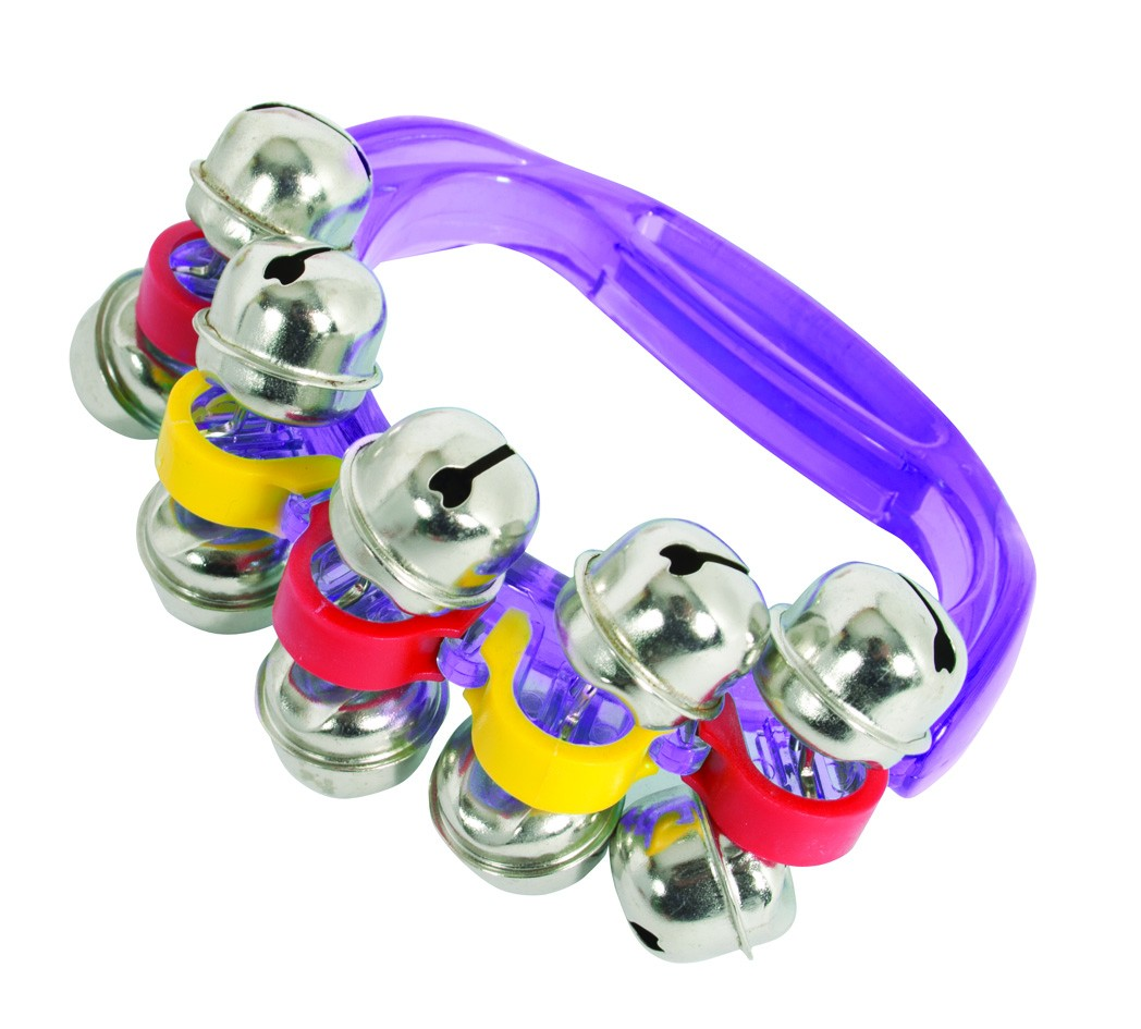 Jingle Bells for Small Children