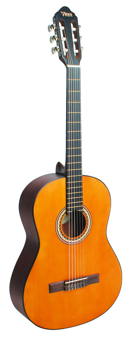 Valencia Guitar Series 200