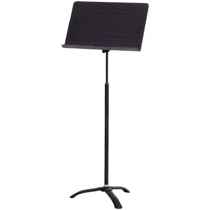 Professional Music Stand by