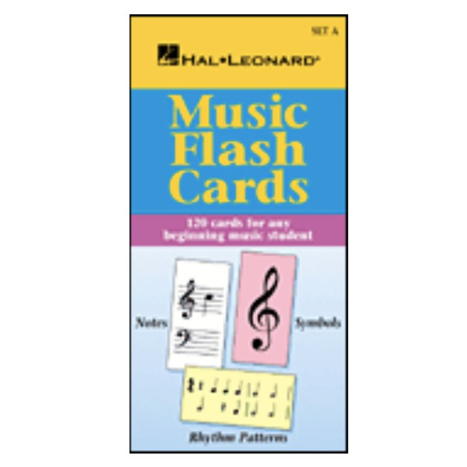 HLSPL Flashcards