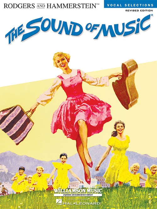 The Sound of Music, Vocal Selections