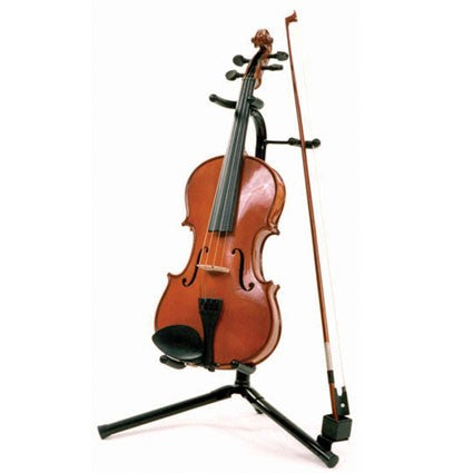 Violin Stand by