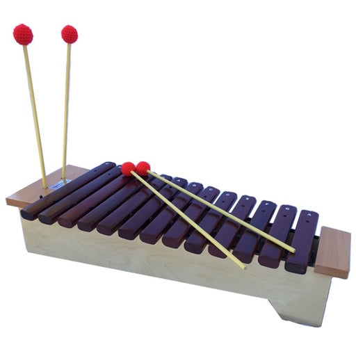 Mitello Xylophone Soprano by
