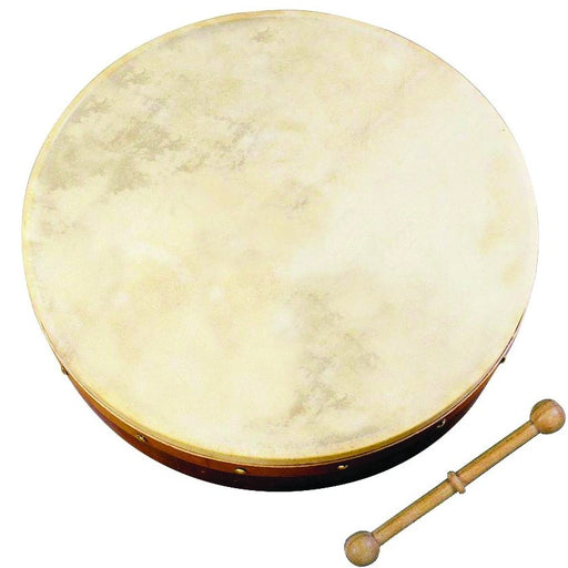 "Waltons 8"" Bodhran (Irish Drum)"