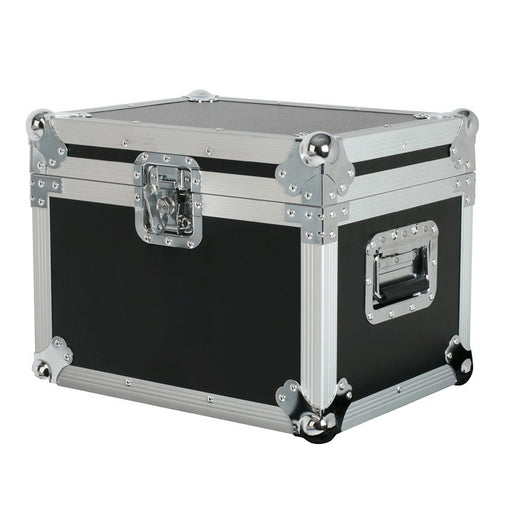 General Accessory Road Case