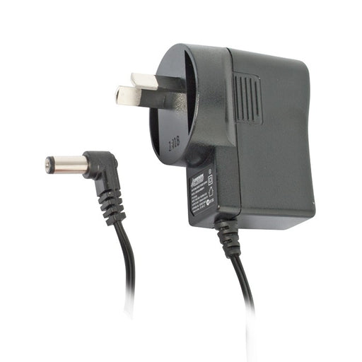 Carson 9 Volt Power Adapter