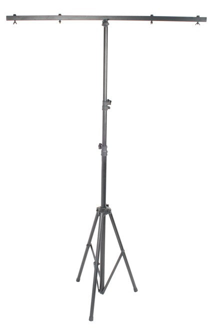 AMS Lighting Stands
