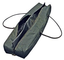 Heavy Duty Instrument Stand Bag