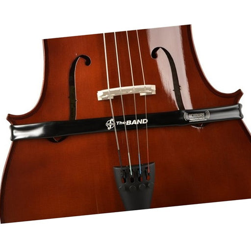 Headway The Band Cello Pickup