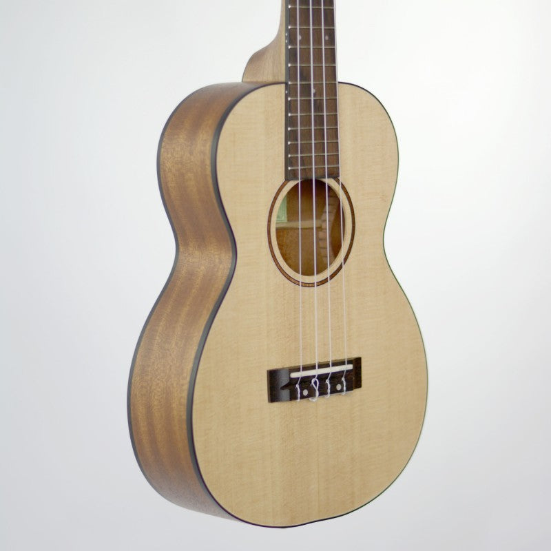 Kealoha Solid Top Tenor Ukulele