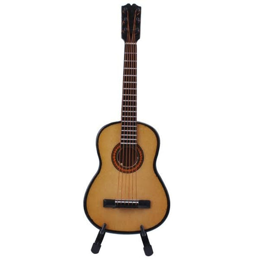 Mini Classical Guitar Model