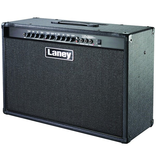Laney Amplifier Big