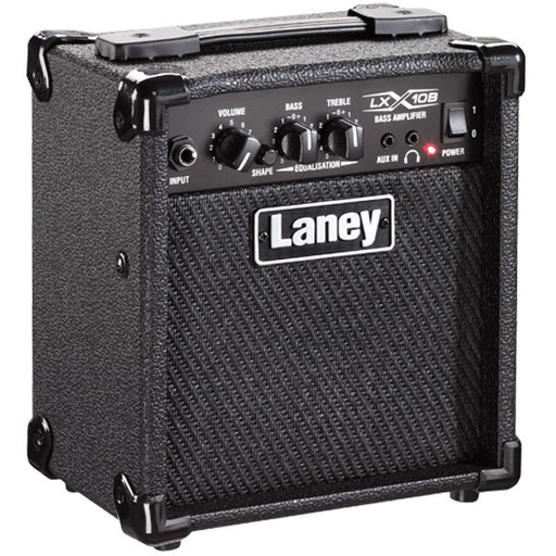 Laney LX10B Bass Amplifier