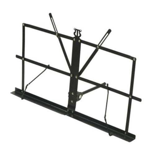 Desk Top Folding Music Stand