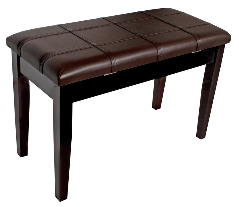 Piano Stool With Lid for Music by
