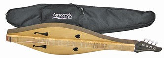 Applecreek Appalachian Dulcimer