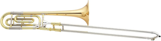 Jupiter 1100 Series F Attachment Rose Brass Trombone