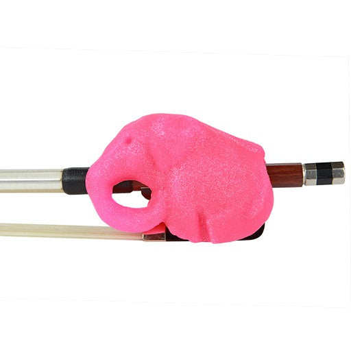 Bow Buddy Cello Teaching Aid Accessory CelloPhant