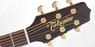 Takamine Acoustic Electric Guitar PRO 5 Series Dreadnought
