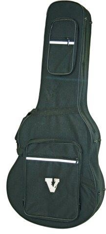V-Case Classical Guitar Polyfoam