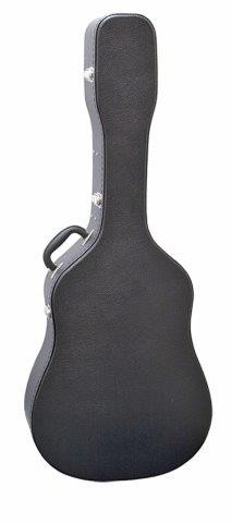 V-Case Acoustic Guitar Case HC1003
