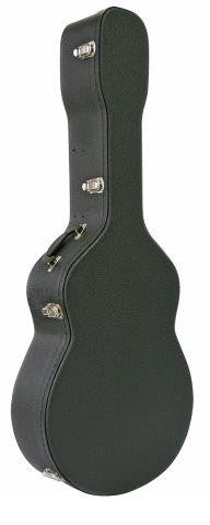 V-Case Acoustic Guitar Case HC1046