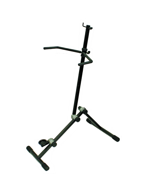 Double Bass Stand Xtreme