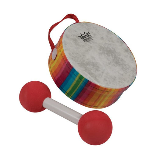 "REMO Kids 5"" Baby Drum"