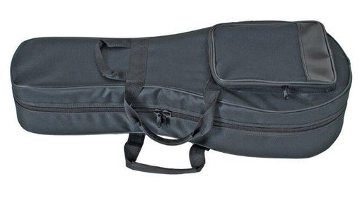 V-Case Ultra Lightweight Mandolin Case
