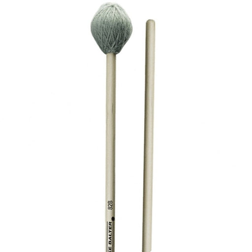 Mike Balter 82B Contemporary Marimba Mallets