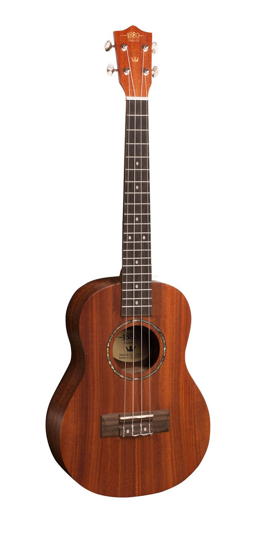 1880 Ukulele Co. 100 Series Baritone