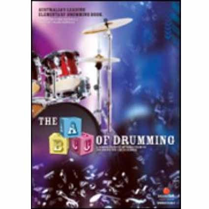 ABC of Drumming by