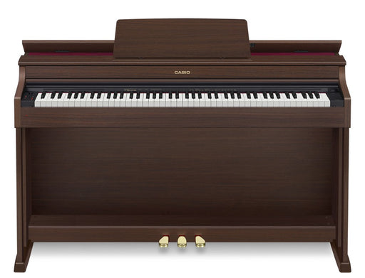 Casio Celviano AP470 Digital Piano with Bench